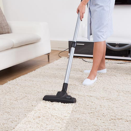 carpet-cleaning-dix-hills