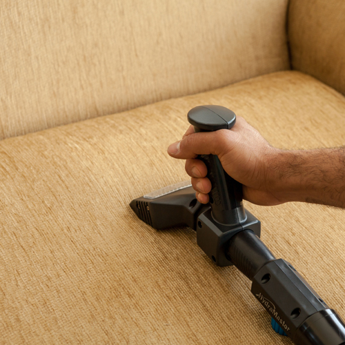 Upholstery-Cleaning-babylon-new-york-Absorption-of-smoke-from-cigarettes-or-wood-stoves-dix-hills-ny