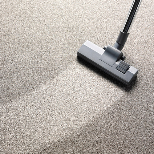 pro-Carpet-Cleaning-services-dix-hills-new-york-Wool-& wool-blends