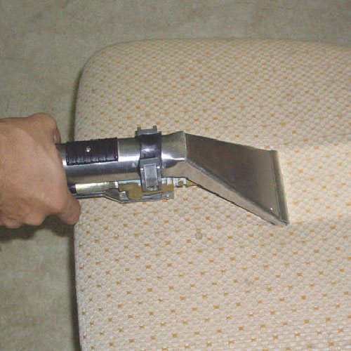 professioanl-Upholstery-Cleaning--dix-hills-ny