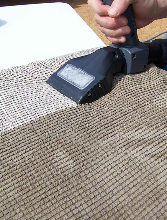 professional-Upholstery-Cleaning-dix-hills-ny-Accidents-from-babies-small-children-and-pets
