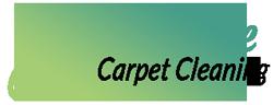hicksvillecarpetcleaning-logo
